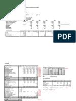 Pauta ControlNº1Sección01-03.xls