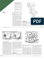 sec_5.pdf