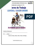 CUADERNO DE TRAB TERCER GRADO.docx