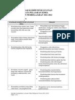 skl-kimia-11-12
