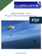 p1_manual