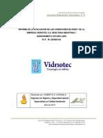 Vidriotec Zona.Ind.I Ruido Abril2014.pdf