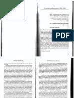 El periodo parlamentario 1882-1920.pdf