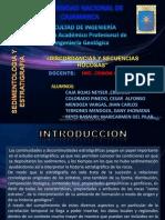 DIAPOS FINALES DE ESTRATIGRAFIA.pptx