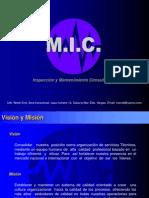 MIC2008liquidospenetrantes.ppt