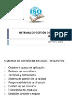 SISTEMAS DE GESTIÓN DE CALIDAD -  REQUISITOS.pptx