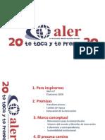 PRESENTACION TALLER 2020.pdf