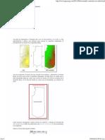 Recortando contornos en Surfer   Agua y SIG.pdf