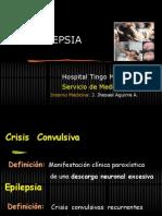 26.Epilepsia.ppt