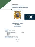 Parte del informe de fisica I.docx