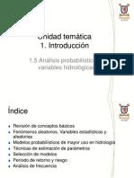 1.5 Análisis estadístico.pdf