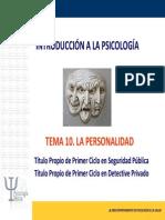 Tema 10. Personalidad..pdf