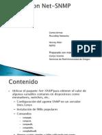 Net_SNMP_herramienta_de_monitoreo.ppt