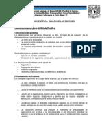 Trabajo Origen de las especies.pdf