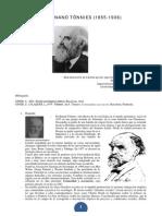 0032-Tonnies.pdf