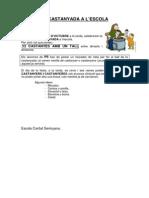 Comunicat-CASTANYADA 2014.pdf