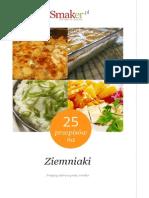 Ziemniaki.pdf