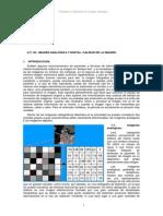 ut02.pdf