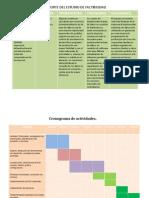 BDD_U2_A3_ESAG.pptx