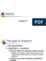 ch8 intro test hypothesis.ppt