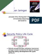 Jarkom 5 - Security (Goldman).pdf