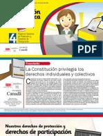 Constitucion en la Práctica.pdf