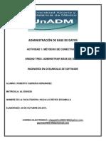 DABD_U3_A1.docx