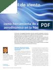 08-14_TunelViento-_(VI-2006)-1383.pdf