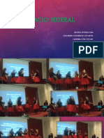 ESPACIO SIDERAL - presentacion.pptx