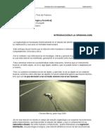 https___doc-0introduccion a la organologia.pdf