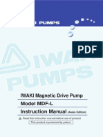 MDF-L Iwaki Instruction Manual 5-05.pdf