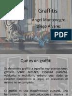 GRAFITIS.pptx