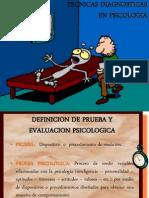 TECNIC~1.pps