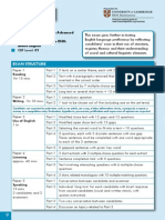 CAE Downloadable Sheet.pdf