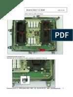 BOSCH_EDC7C1_MAN_1040.PDF