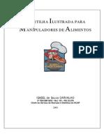 cartilha manipulador de alimentos militar.pdf