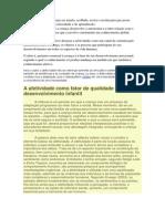 A afetividade no desenvolvimento infantil.docx