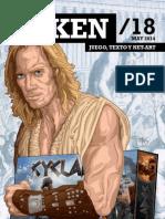TOKEN_18.pdf
