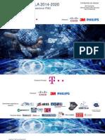 Prezentare Conferinta Agenda Digitala 2014-2020 Ph