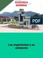 3 Los organismos y su ambiente 2013.pdf