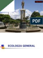 1 Historia de Ecologia 2013.pdf