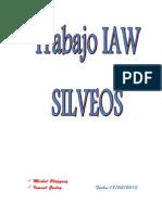 SilveOS.pdf