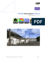 CZST User Guide.pdf