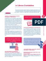 nnnnnn.pdf