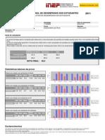 boletim_desempenho.pdf