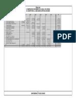 Flujo de caja Vias Villa del Rosario.pdf