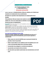 los bloques para construccion - abf.pdf