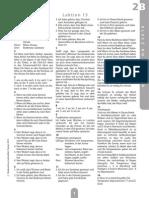 01_Klucz_do_cwiczen_2B.pdf