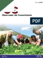 OCV2N3.pdf