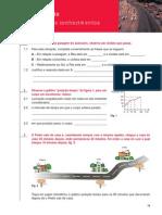 Movimento_referenciais(1).pdf